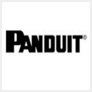 Panduit Network Connectives
