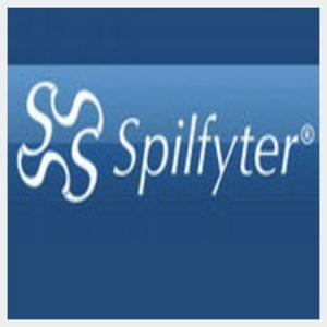 Spifyter