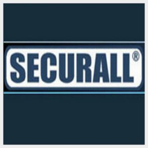 Securall