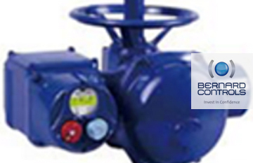 bernardcontrols